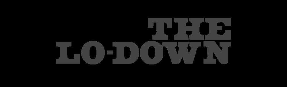 Logo_TheLowDown.png