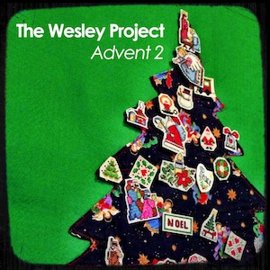 Wesley Advent Cover.JPG
