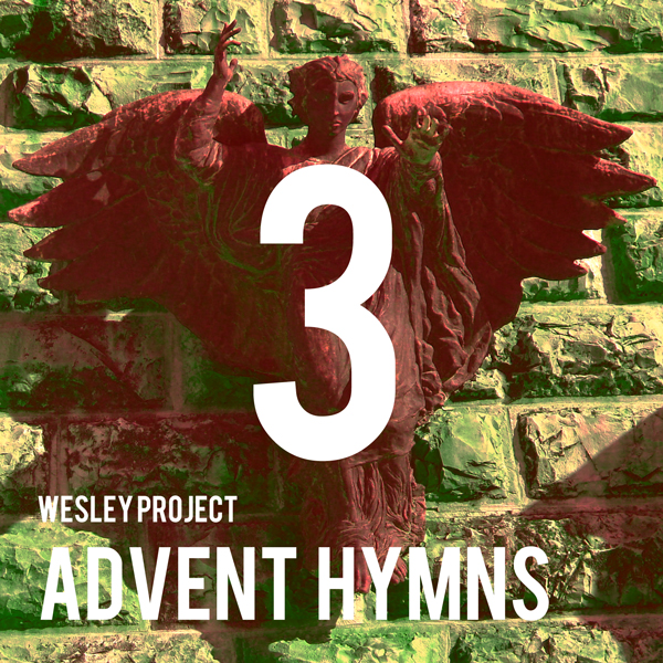 wesley-project-advent-3.jpg