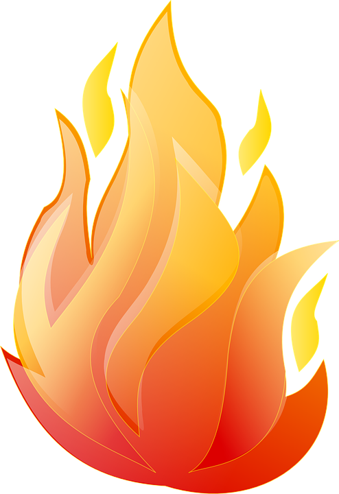 fire-295155_960_720.png