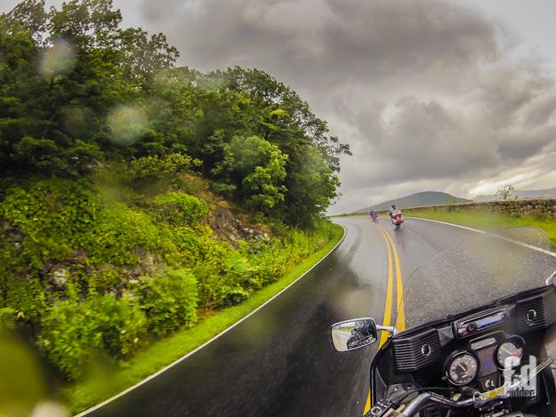 Moto_VA_Ride-1472.jpg