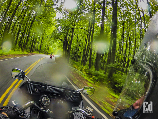 Moto_VA_Ride-2146.jpg