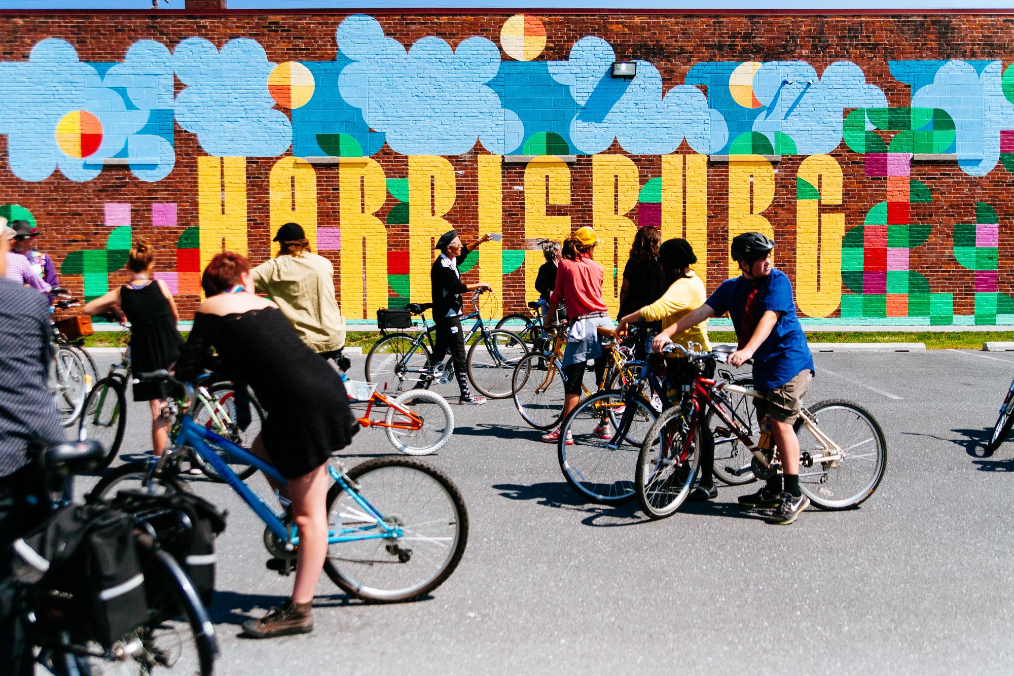 Mural Bike-6454.jpg