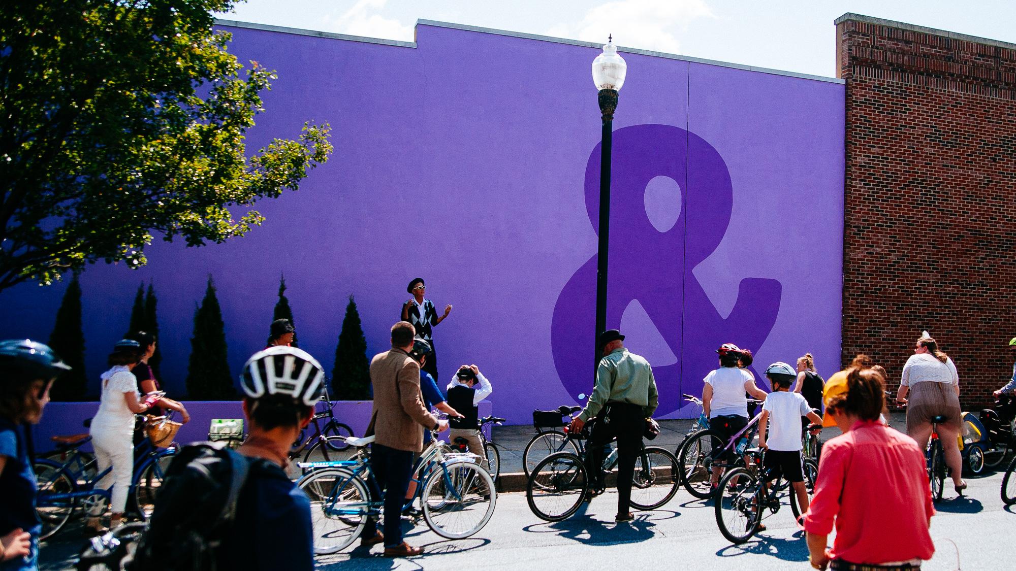 Mural Bike-6459.jpg