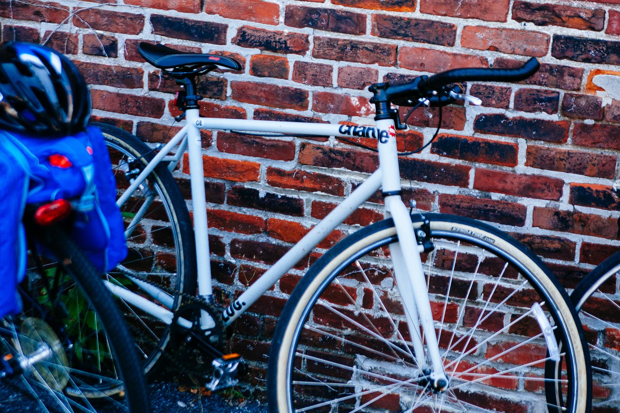 Mural Bike-6434.jpg