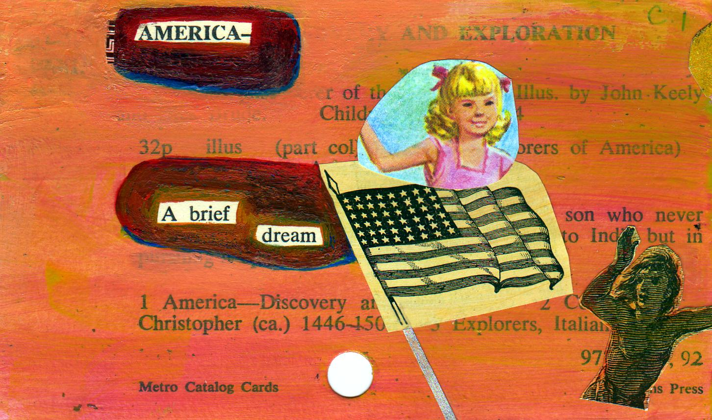 America-brief dream297.jpg