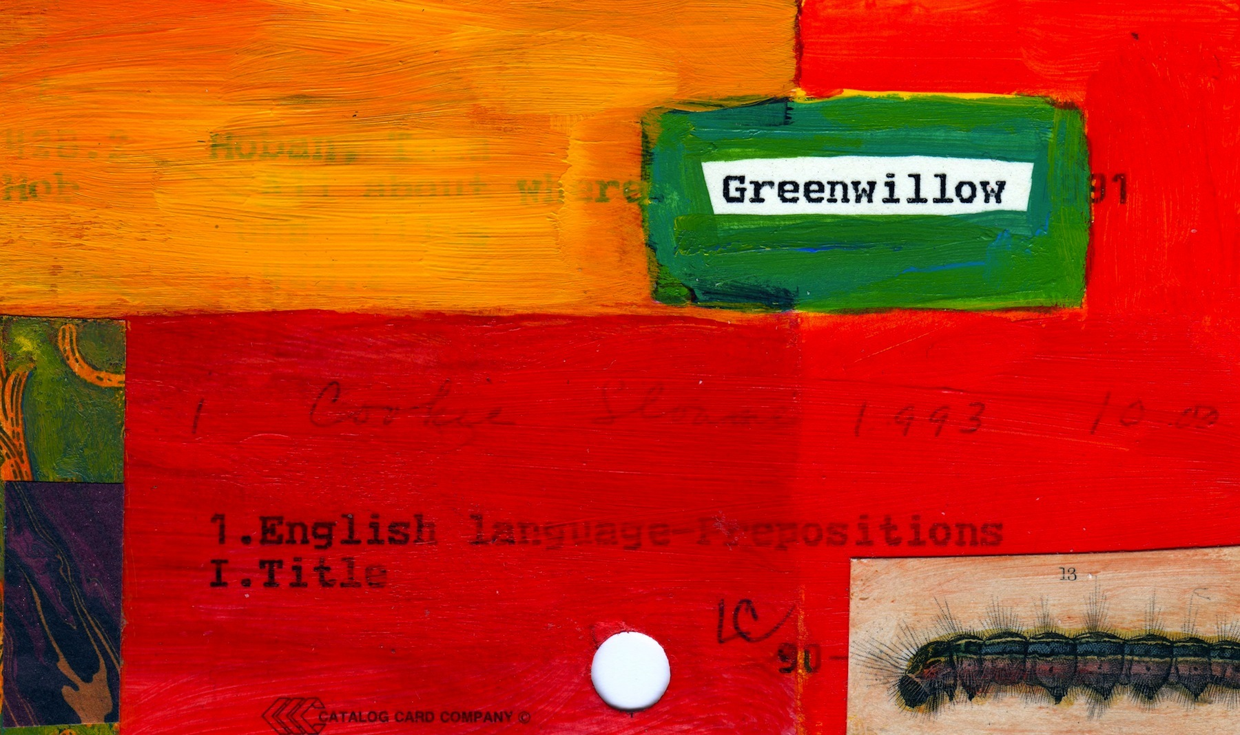 greenwillow.jpg