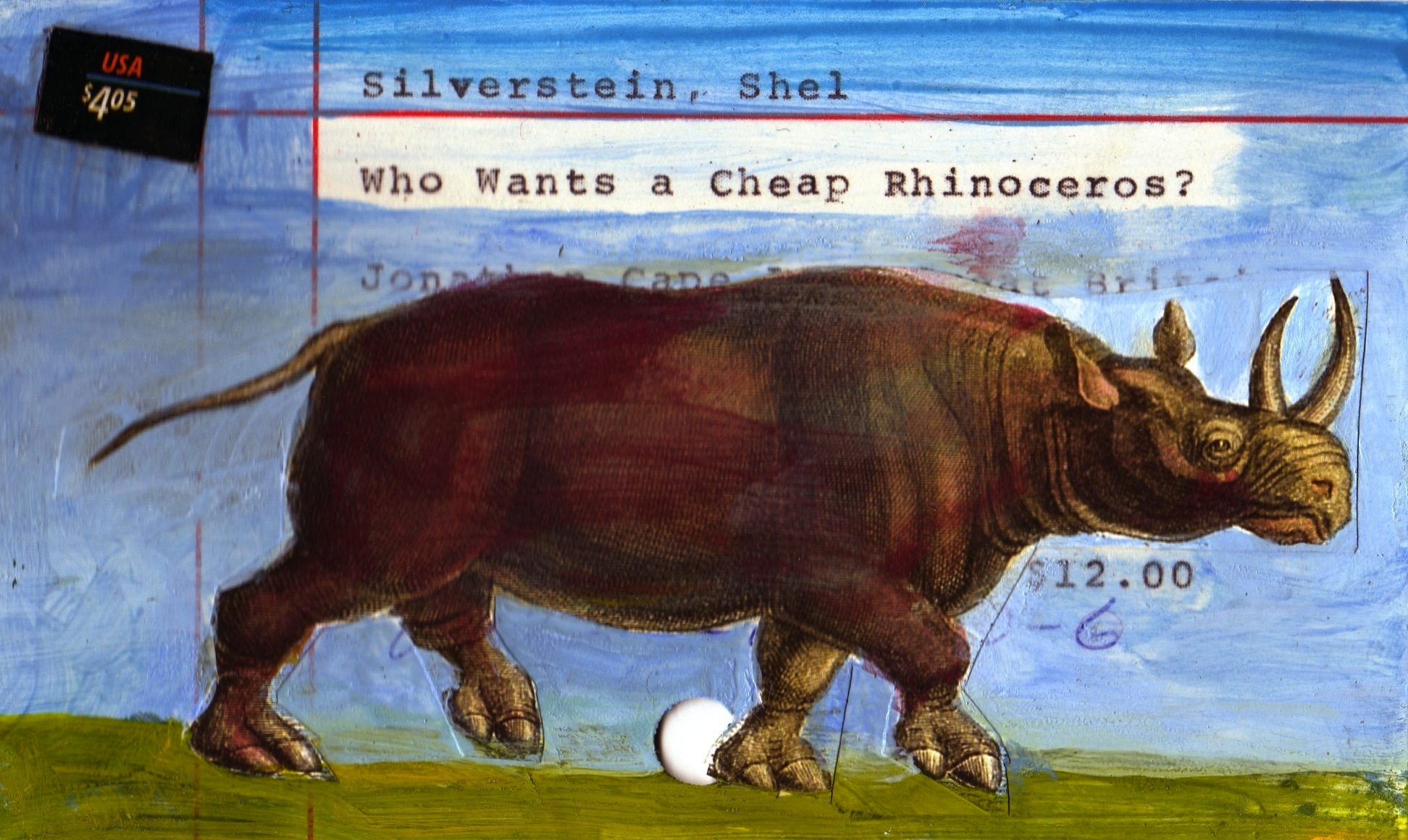A cheap rhinoceros005.jpg