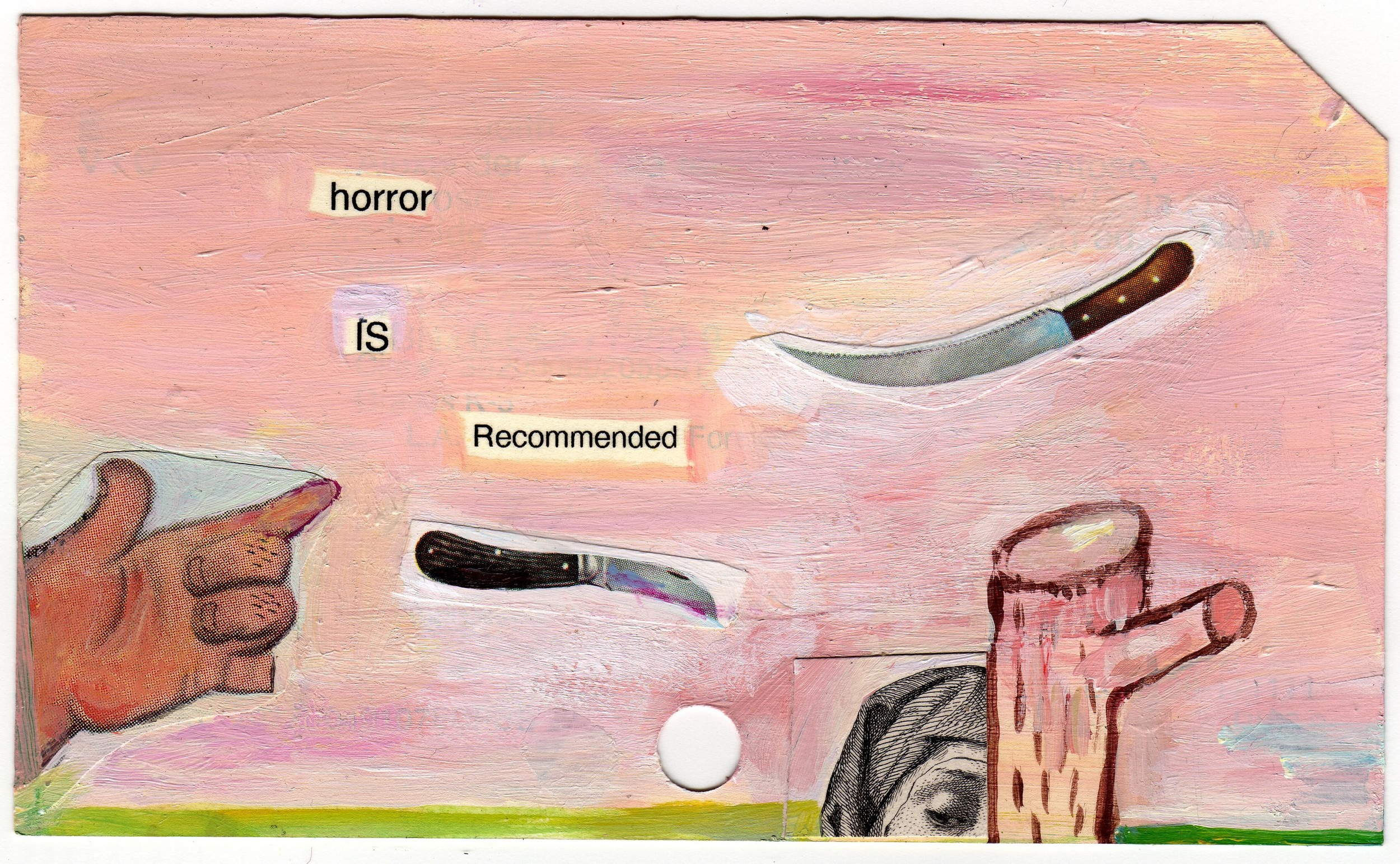 horror is recommended349.jpg