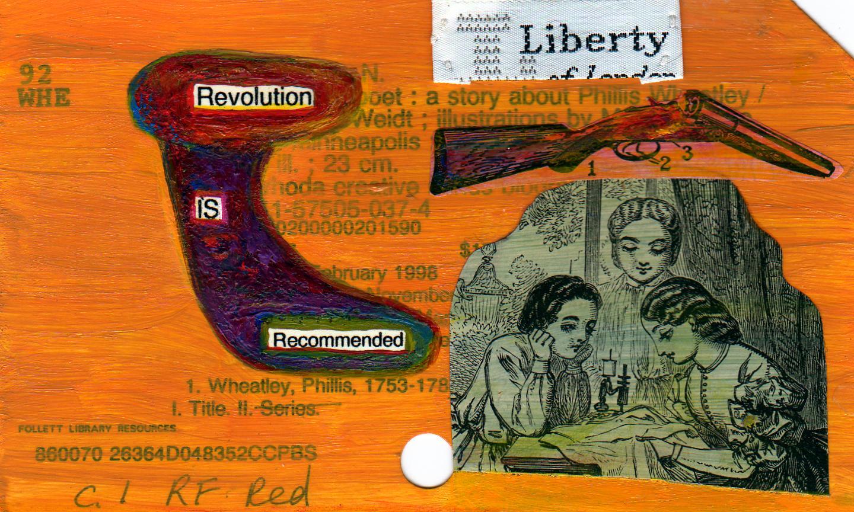 revolution is rec.303.jpg