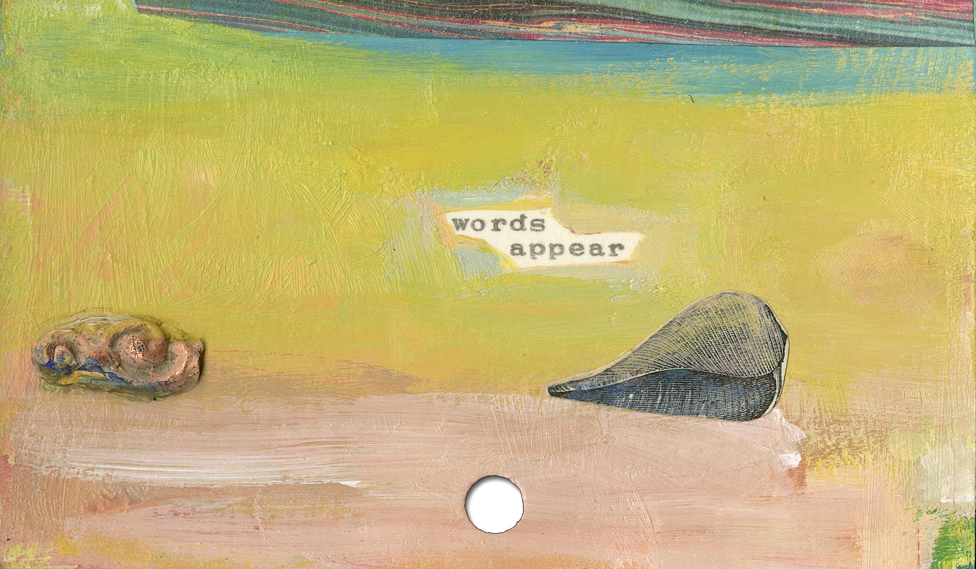 WordsAppear.jpg