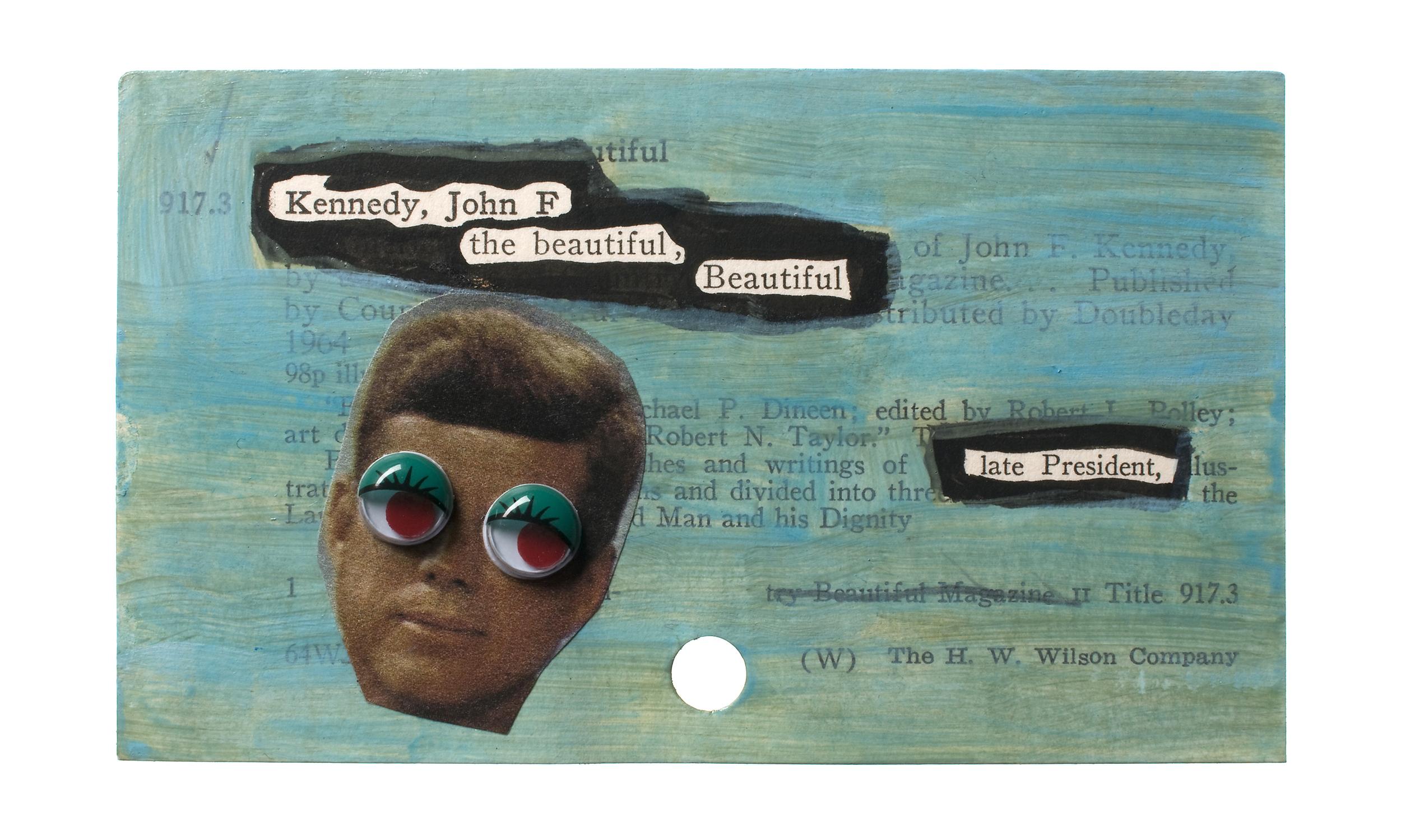Kennedy, John .jpg