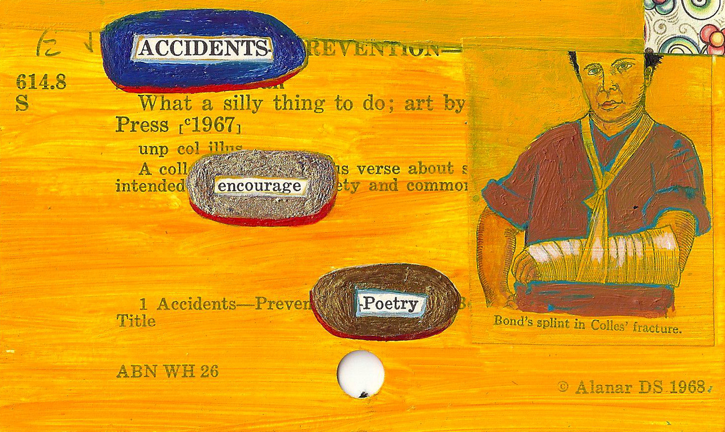 accidents encourage.jpg