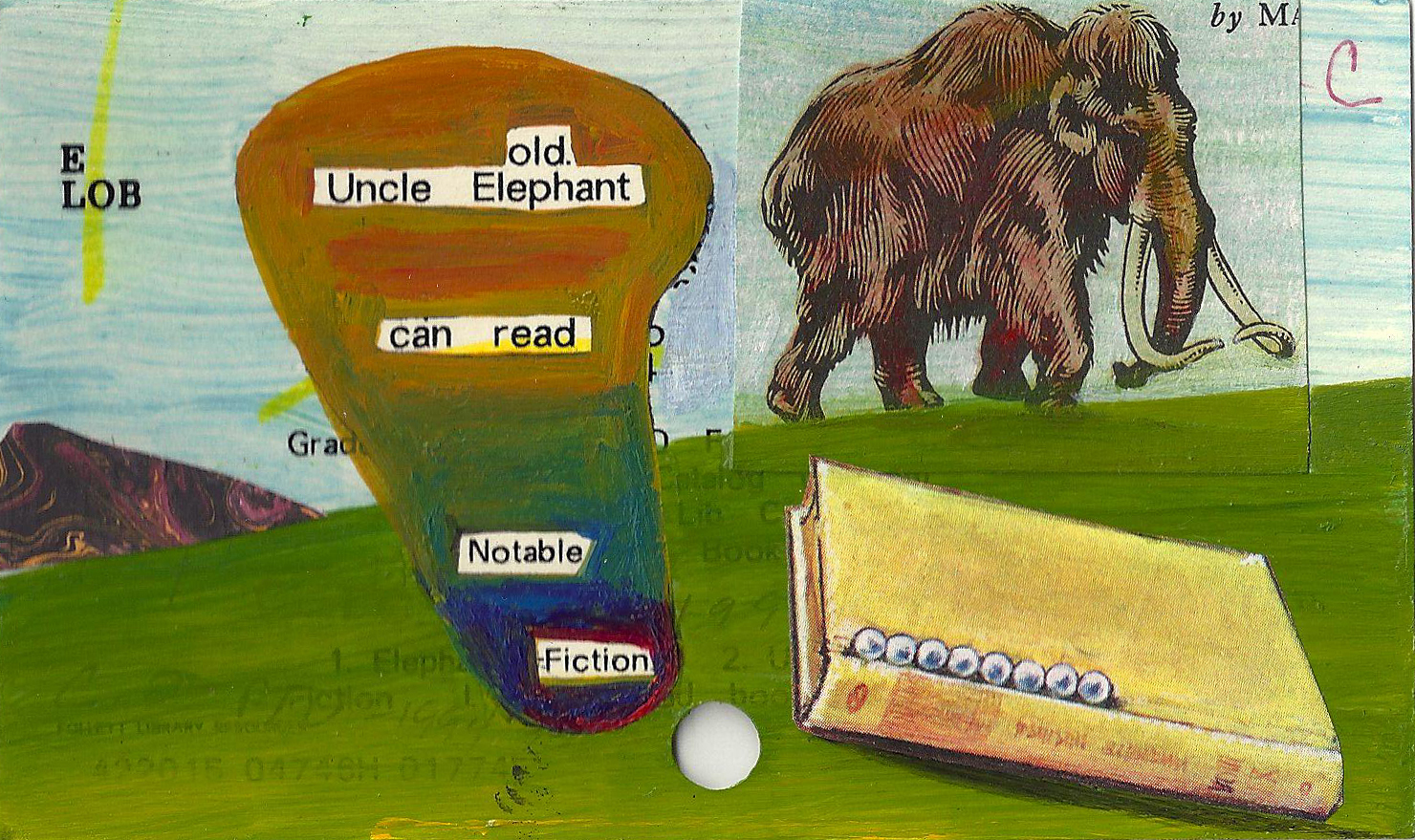 old uncle elephant.jpg