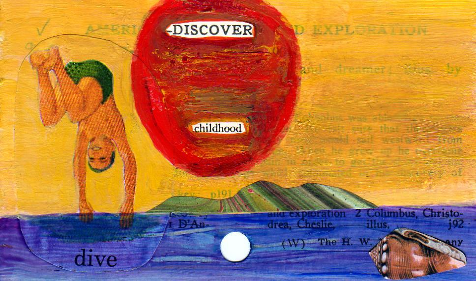 discover childhood305.jpg