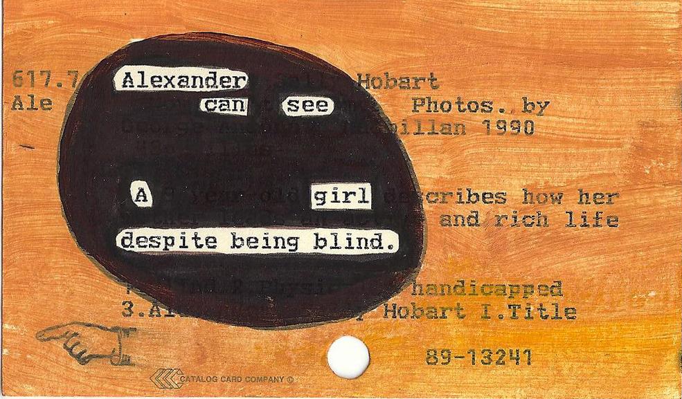 alexander can see.jpg