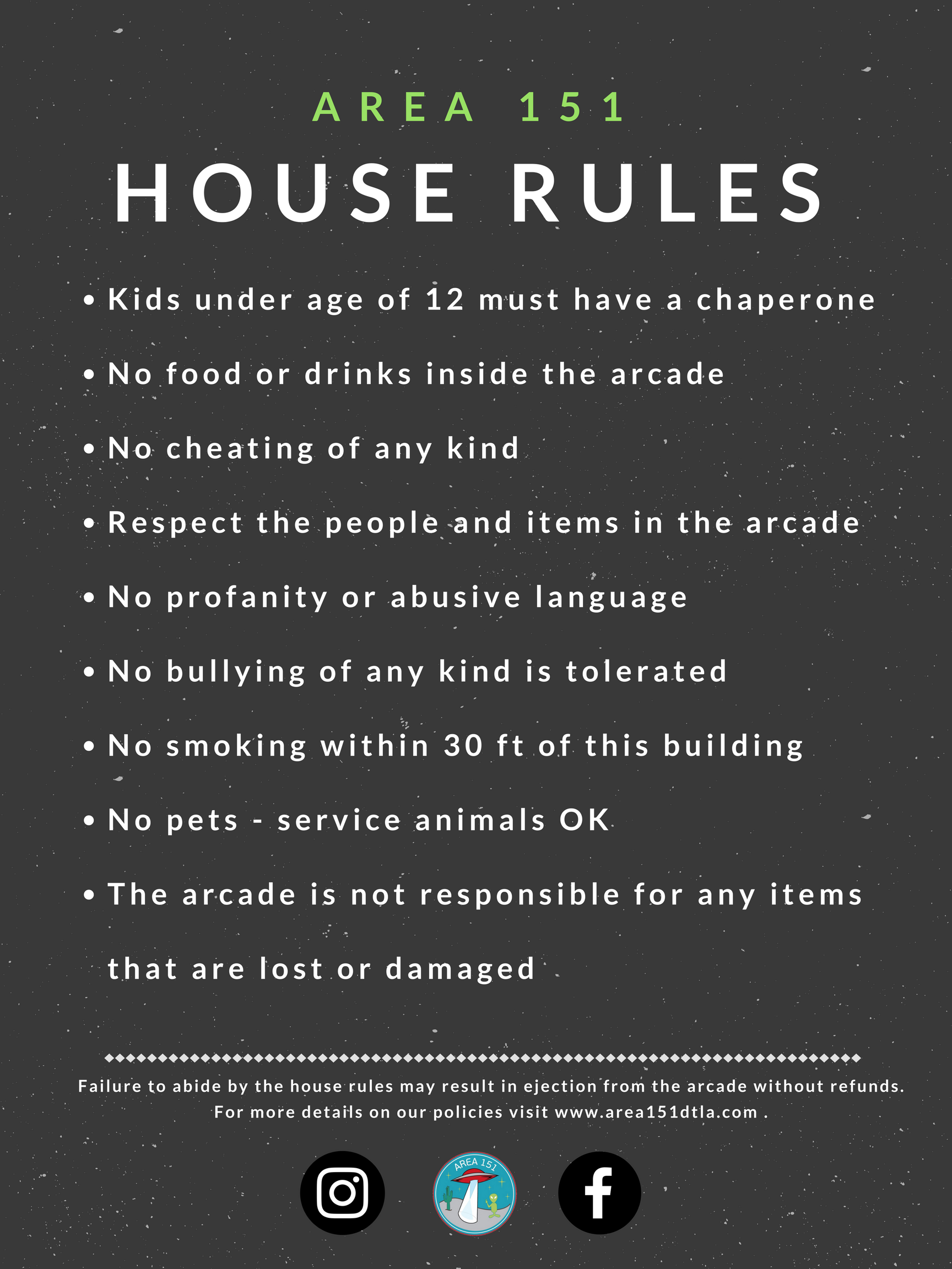 Arade House Rules (1).png