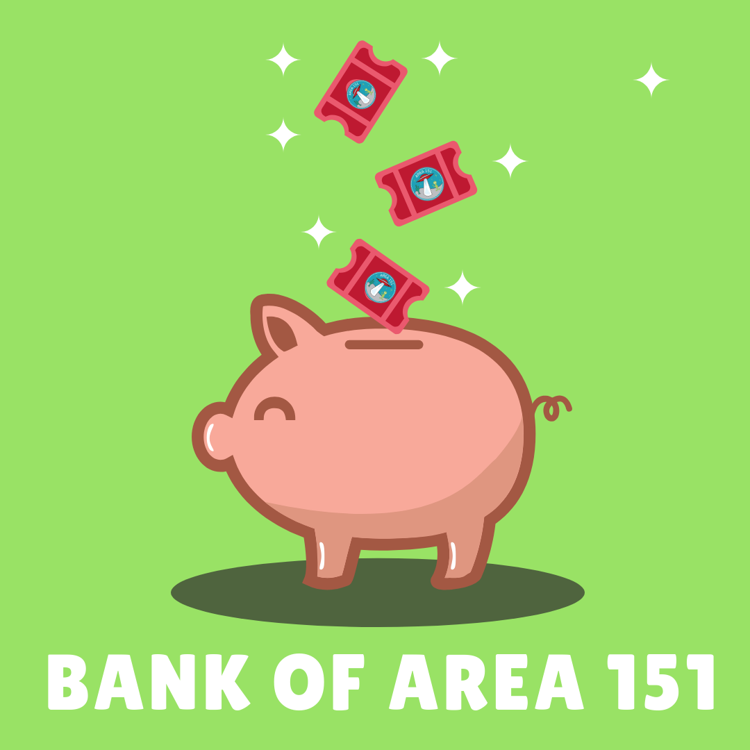 Bank Area 151.png