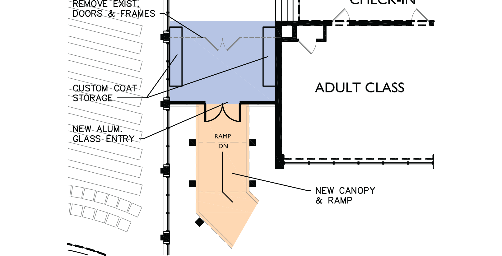 entry-blueprint.png