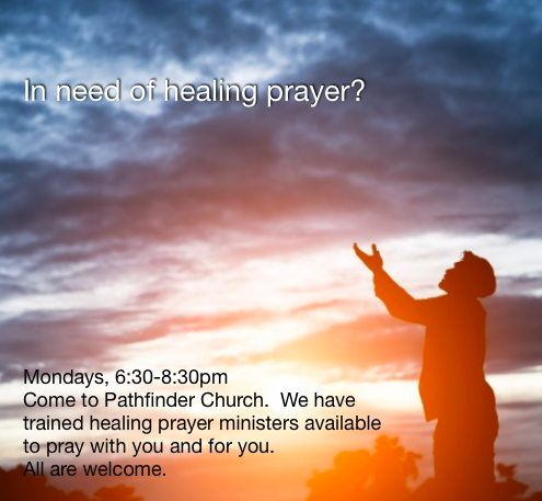 healing prayer.png