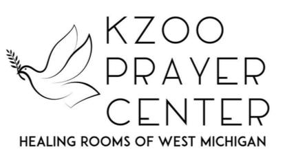 KPC Logo.png