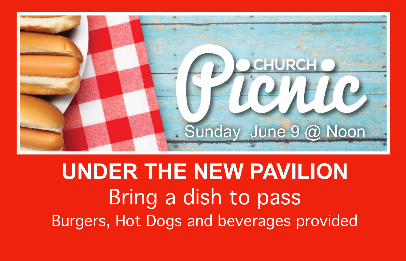 June 9 church picnic.png