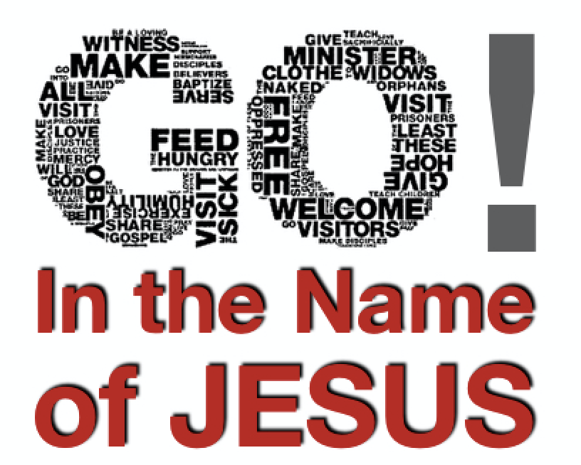 Go In The Name of Jesus logo 2.png