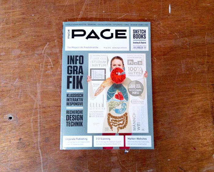 PageMag-042013.jpg