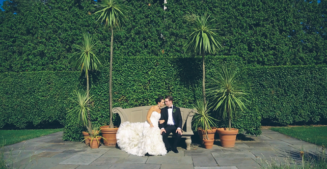 wavehill-wedding-videography