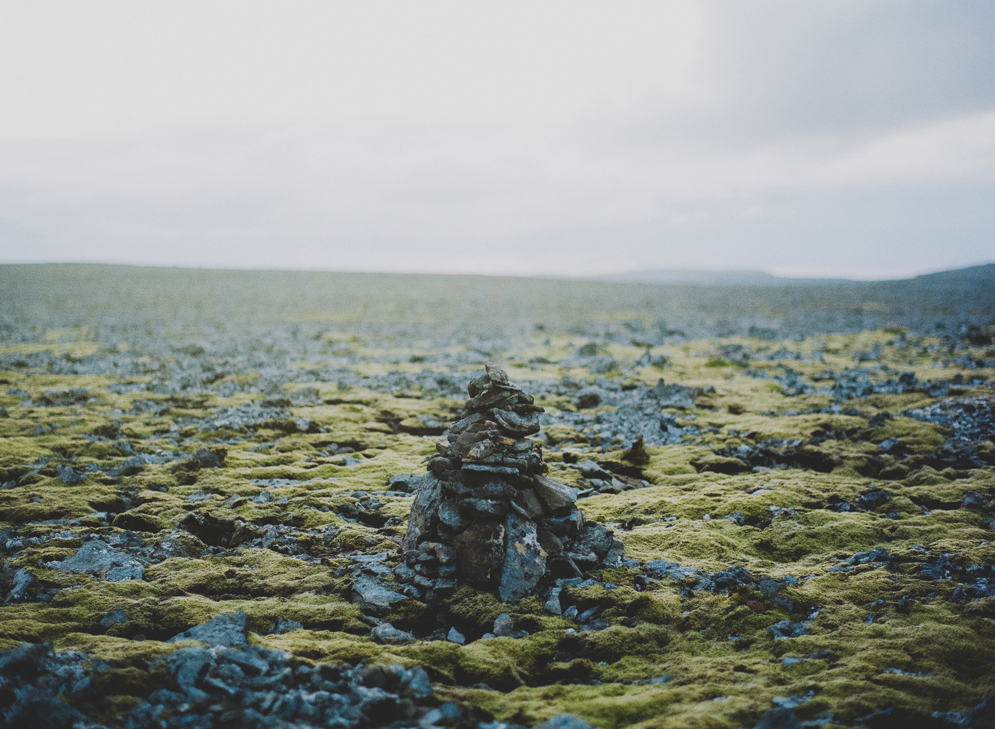 SAMMBLAKE_ICELAND_0002.jpg