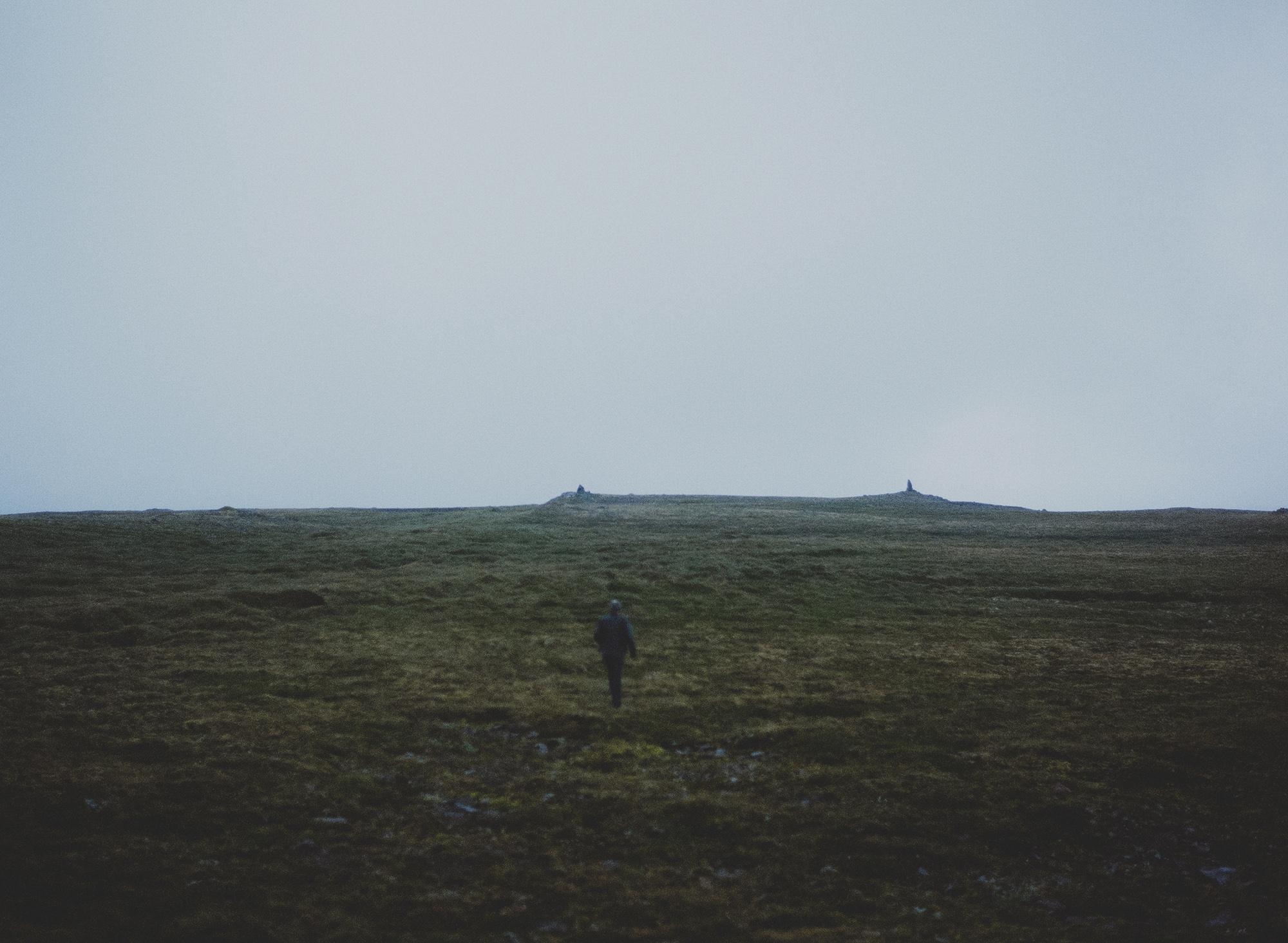 SAMMBLAKE_ICELAND_0006.jpg