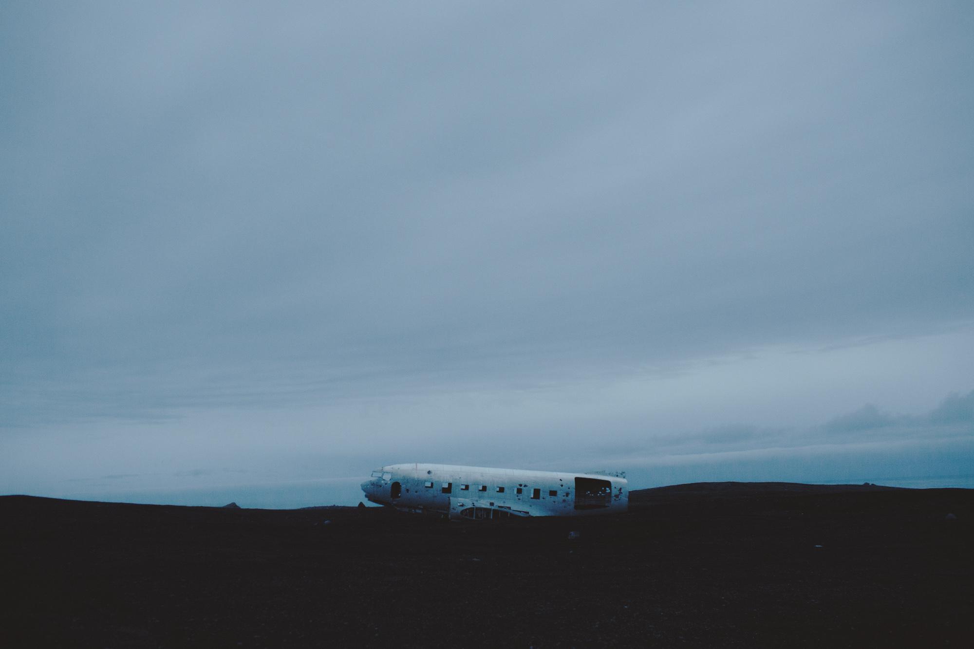 SAMMBLAKE_ICELAND_0028.jpg