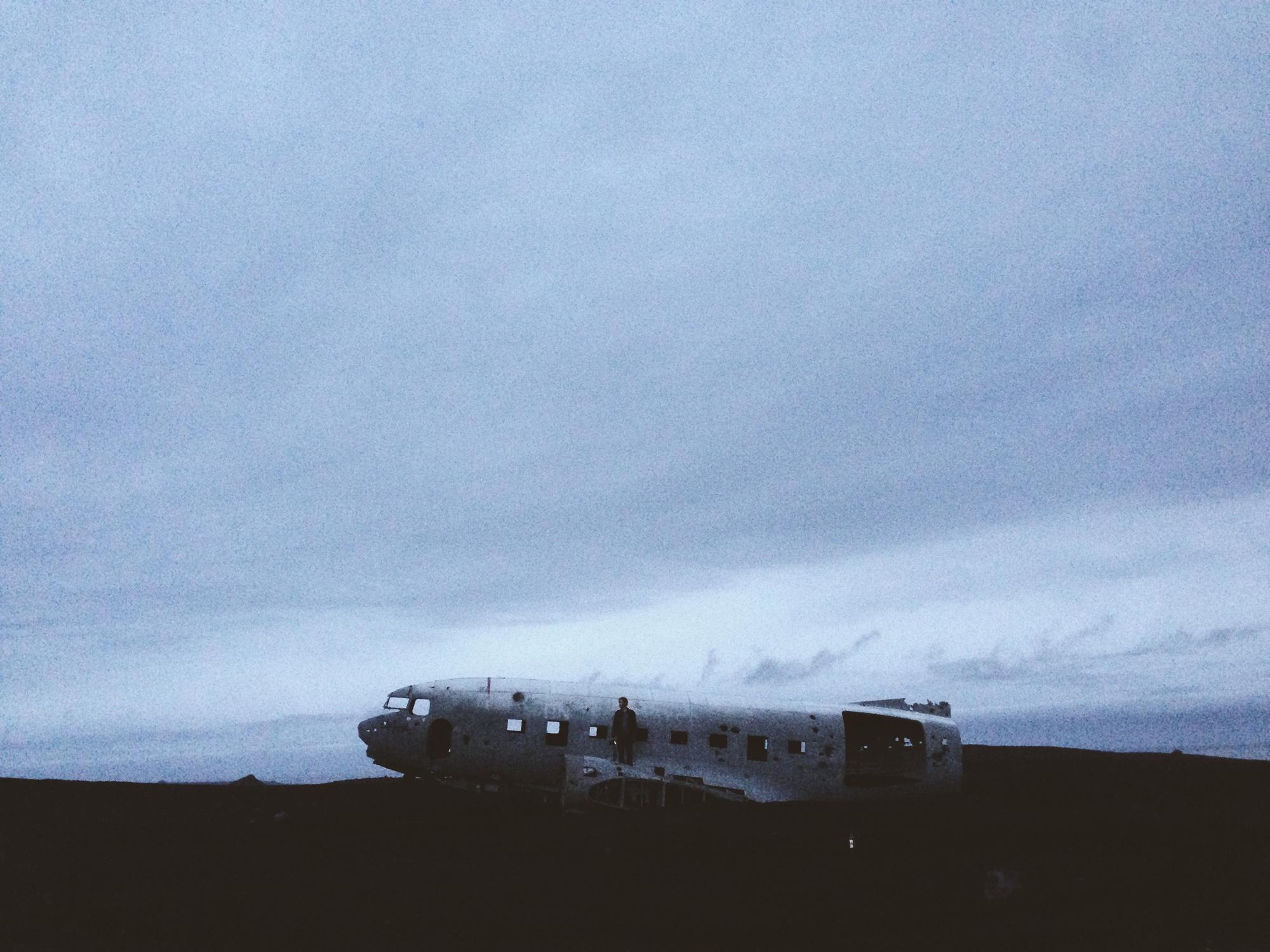 SAMMBLAKE_ICELAND_0034.jpg