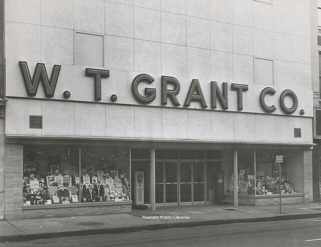 d0937bff1c4c1d76a76af947d79a980b--vintage-stores-department-store.jpg