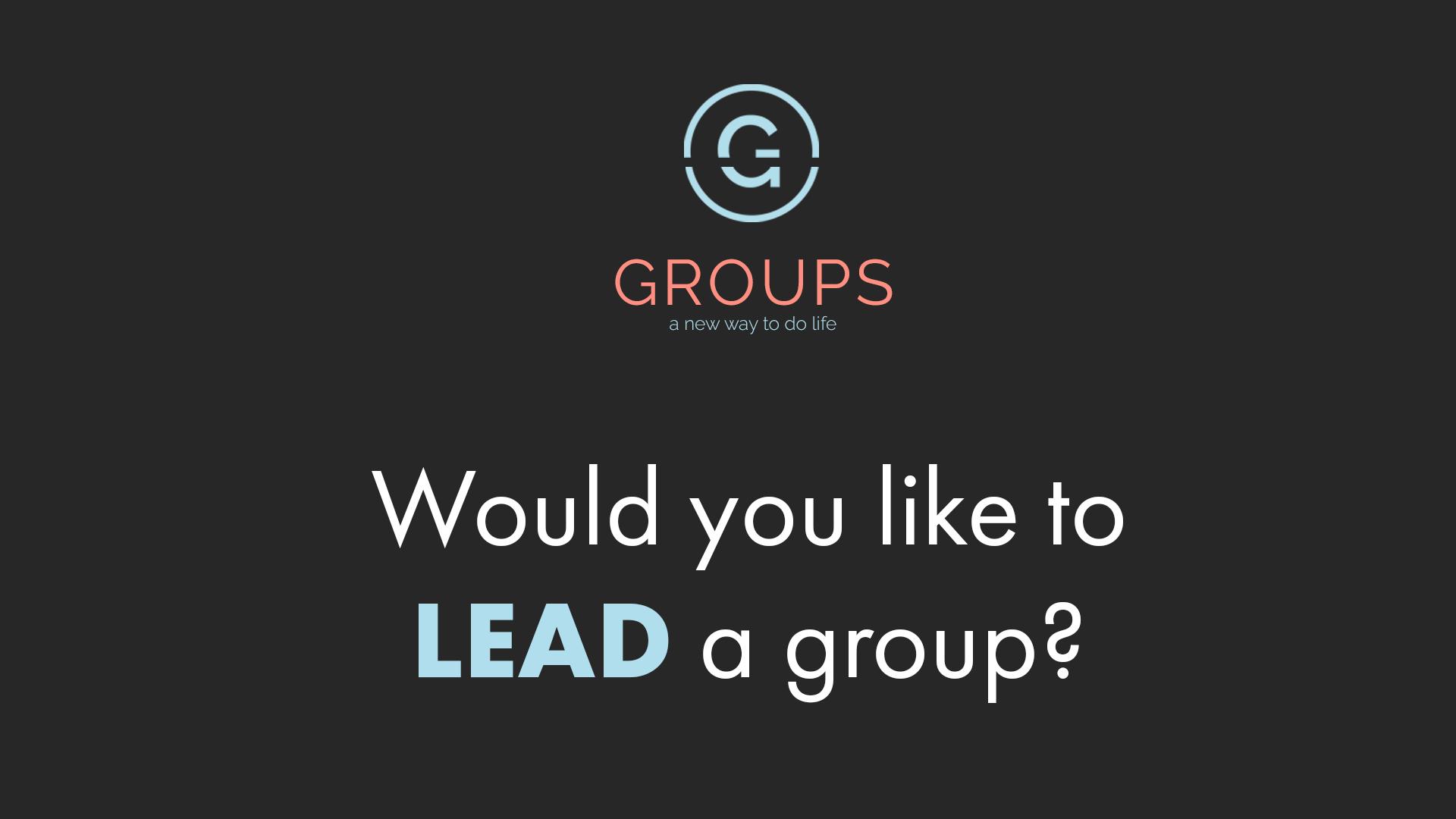 Groups_lead_Info.jpg