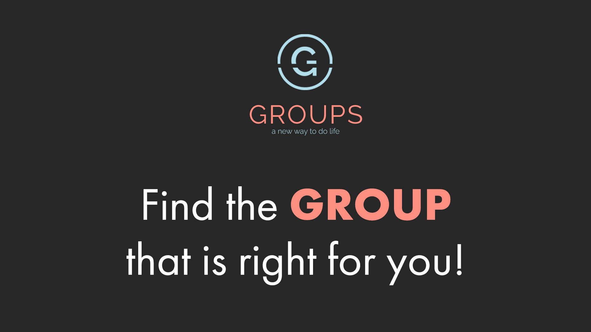 Groups_Web_Info.jpg