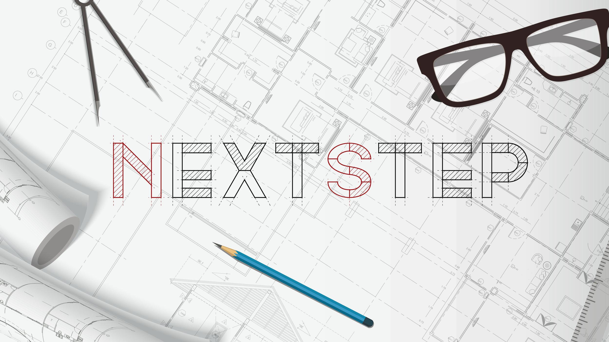 Next_Step_Screen.jpg