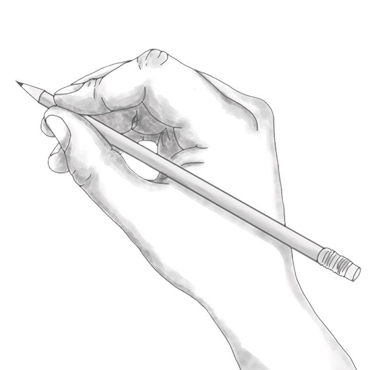 hand-1515895_960_720.jpg
