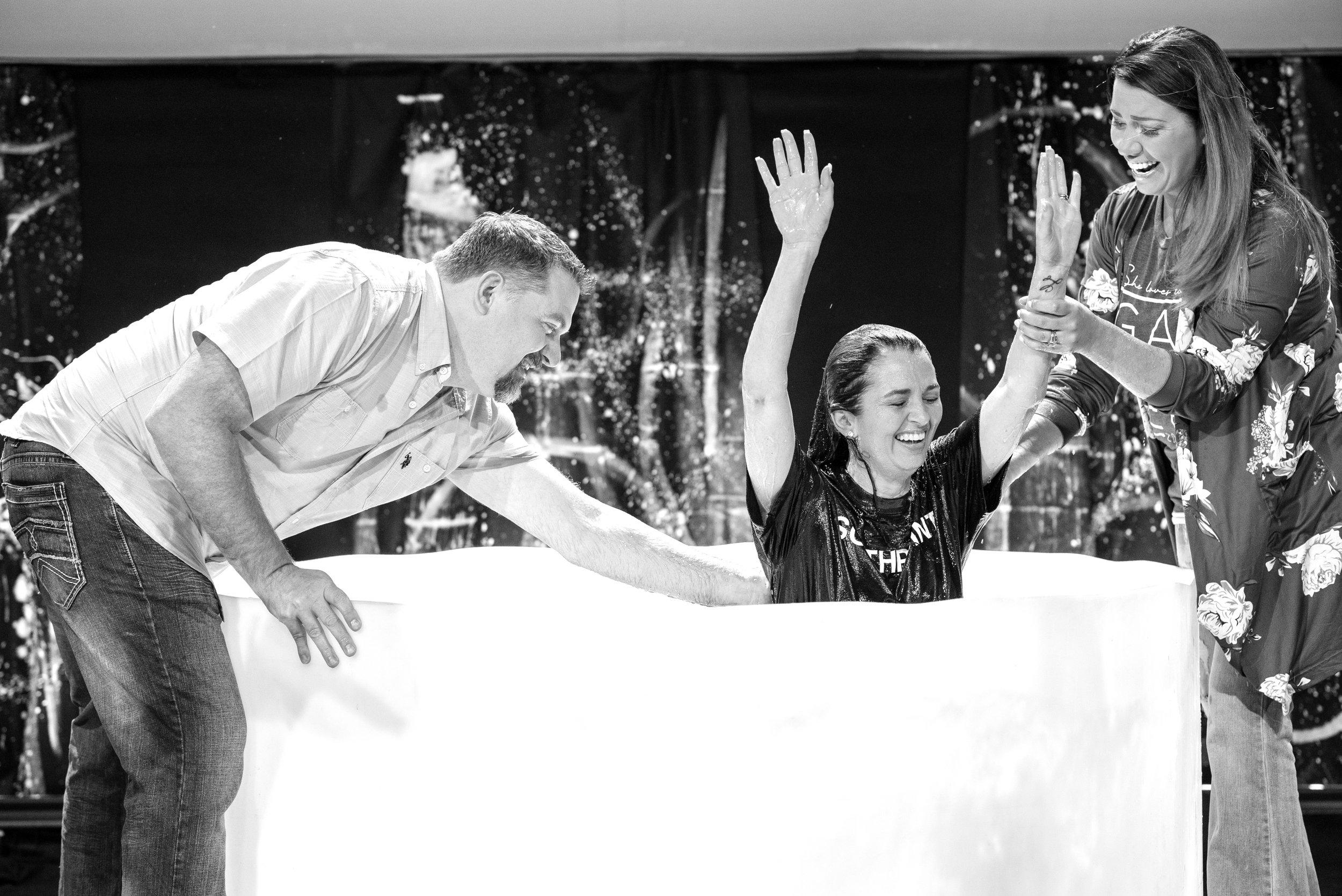 fallbaptism_1.jpg
