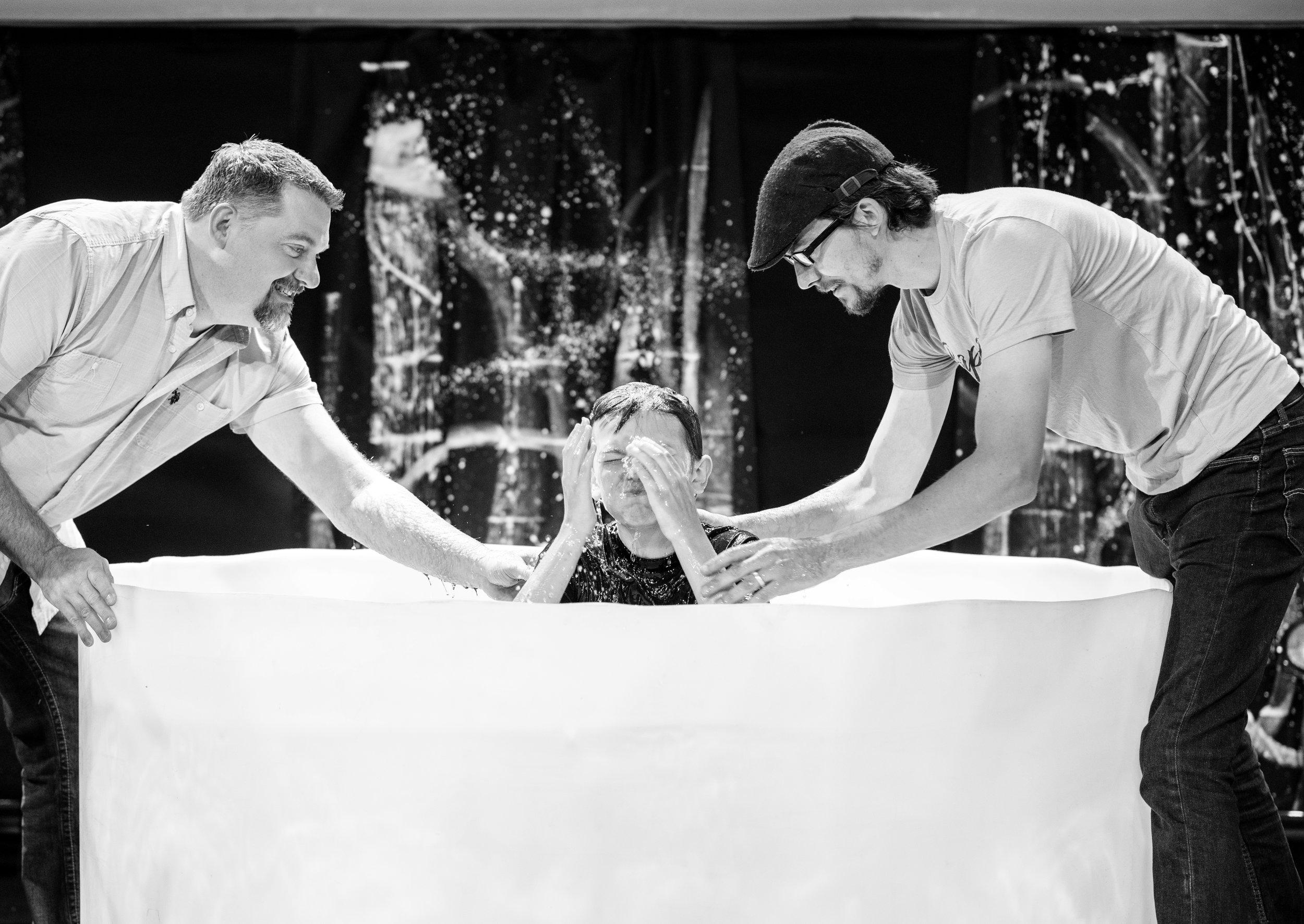 fallbaptism_3.jpg