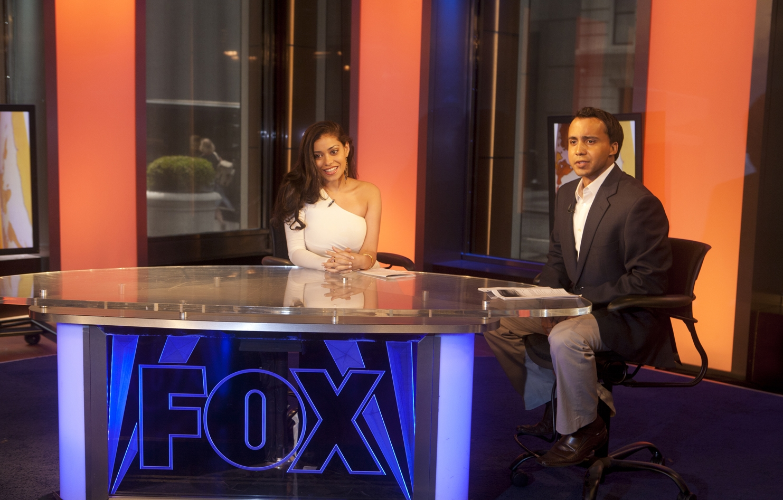 Fox 6 email.jpg