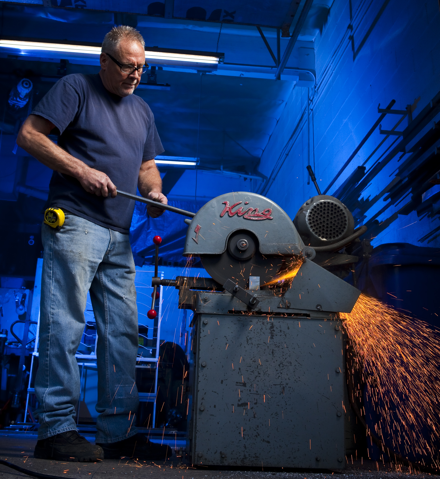 Ard_Manufact_Cut_steel-20120118__MG_7796.jpg