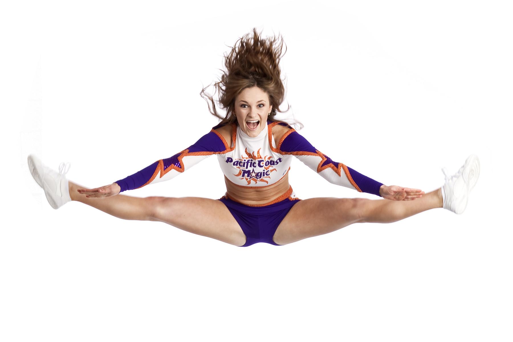 Cheer Jump-On White.jpg