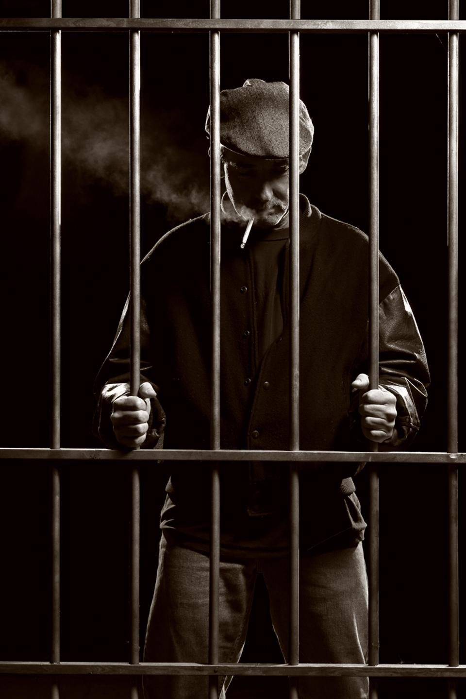 Doug_Jail Cell_B&W.jpg