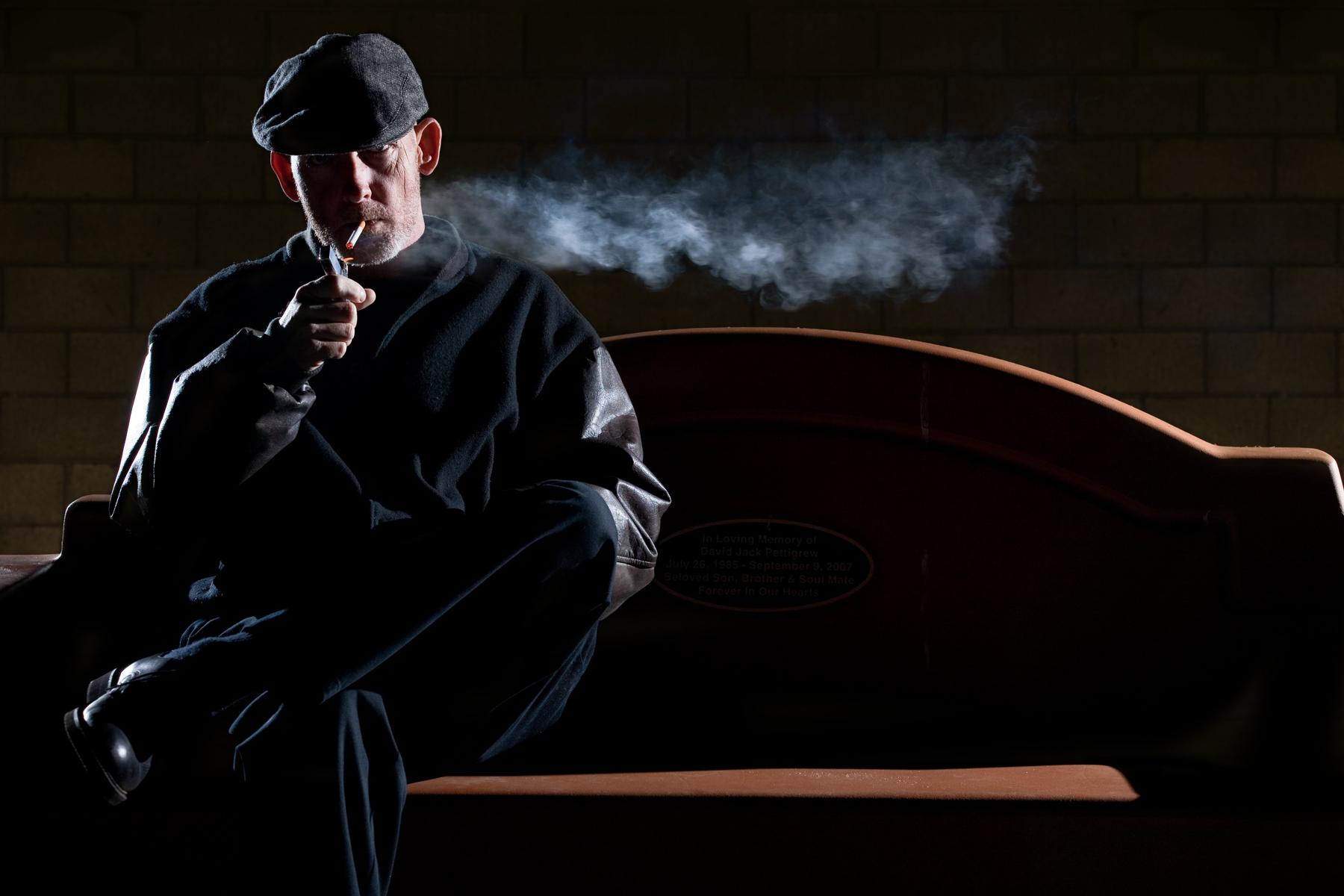 Doug-Bench-Smoke.jpg