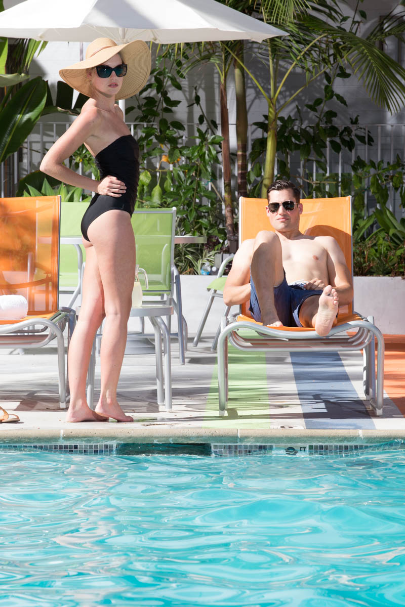 Broughton_Sportsmans_Pool_Models-8418.jpg