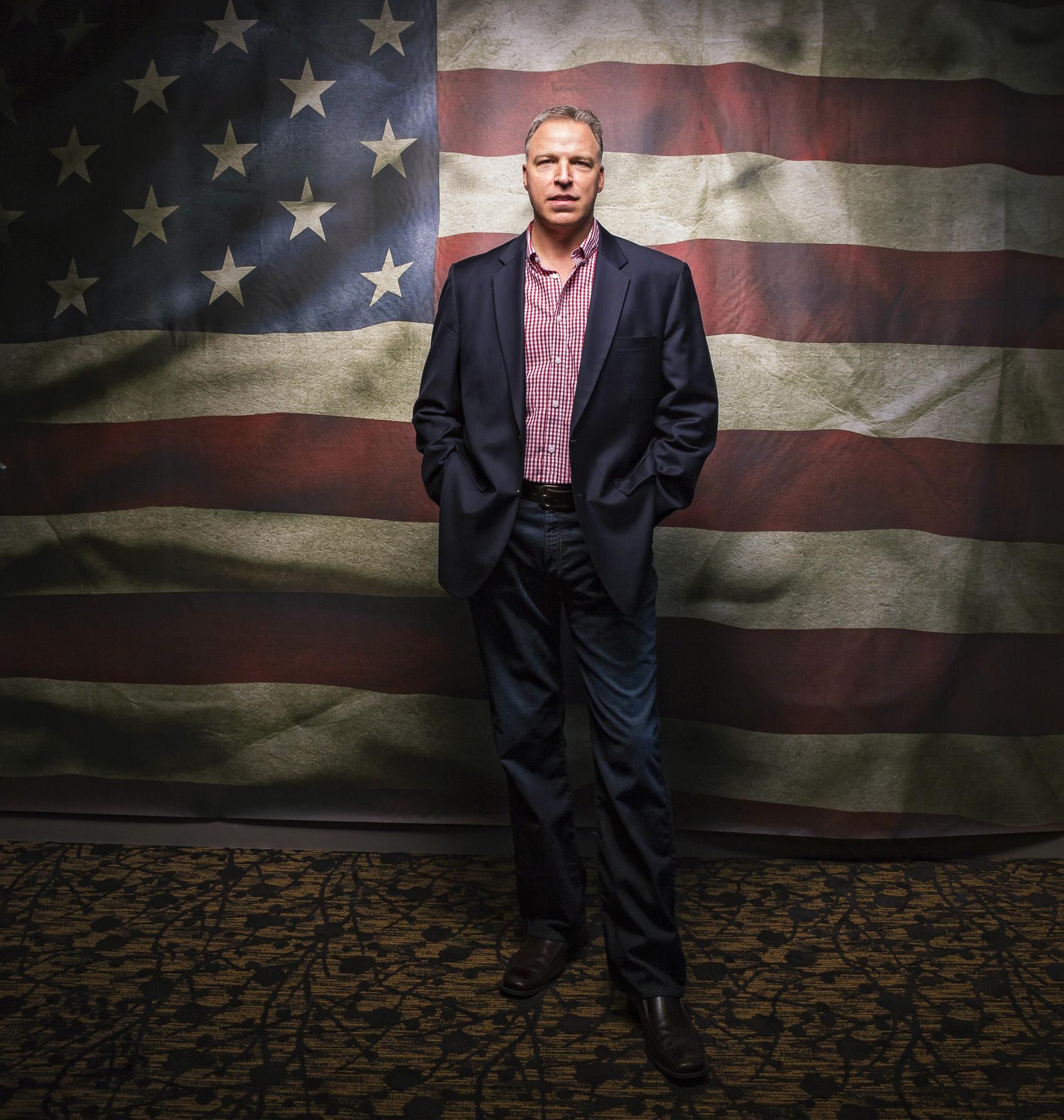 Broughton_Portrait_American_Flag-Crop_2265_V-3.jpg