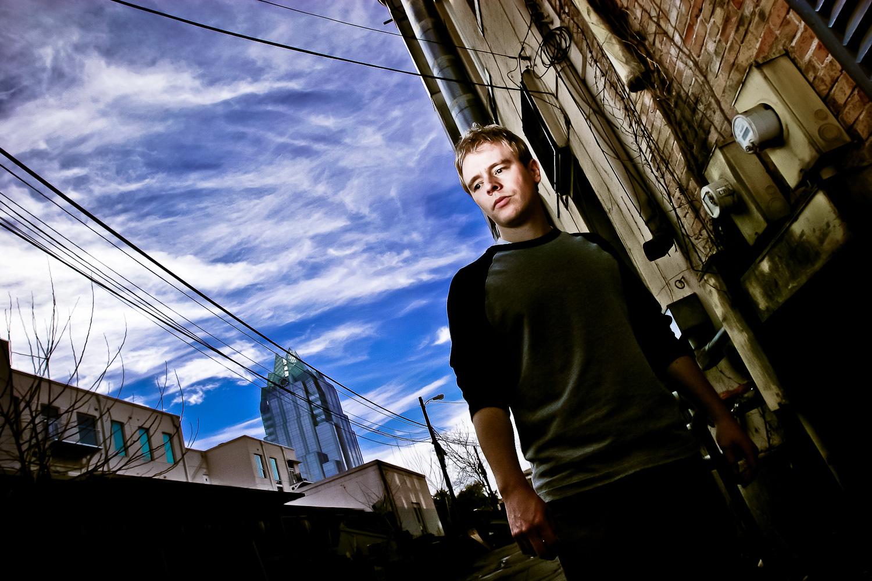 Brio-Photography2-editorial_.jpg