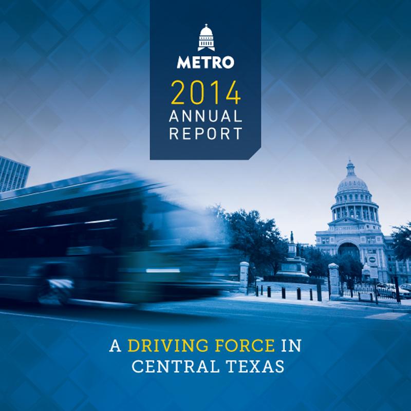 AnnualReport2014_spreads-1.jpg