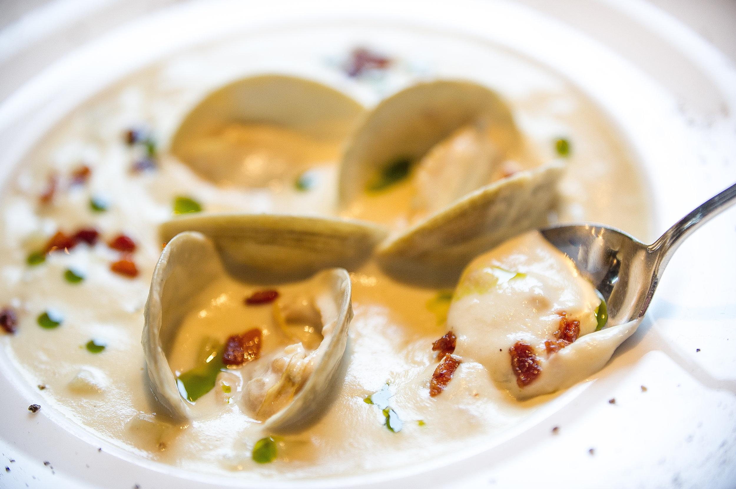 BOD clam chowder.jpg